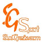 SudGresiv.com
