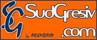 SudGresiv.com - Saint Marcellin - Vinay - Pont en Royans